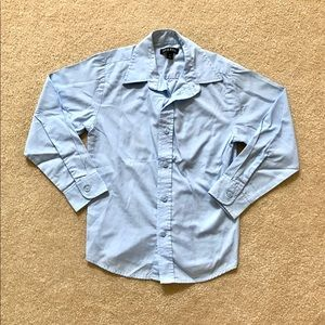 Boy's George Dress Shirt